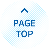 PAGE TOP
